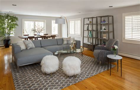 How To Define Your Home Style The Ultimate Interior