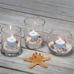 seashell bathroom ideas items similar to great basket of shells decorative seashells do it yourself diy wedding shower