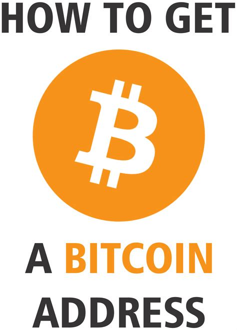 Bitcoin core how to check my addr! How To Get Bitcoin Address On Coinbase - How To Earn Bitcoins With Mining