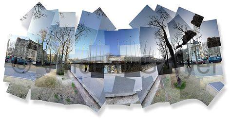 siege unesco photo artistique du siège de l 39 unesco à paris10 décembre