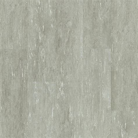 paramount vinyl plank flooring 18 14 sq ft pkg at menards 174