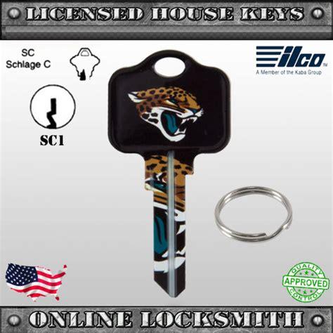 NFL Officially Licensed Football Team Jacksonville Jaguars ...