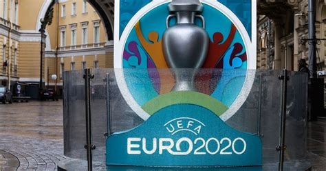 Uefa euro 2021, zagreb, croatia. UEFA: Euro 2020 Will Take Place in June 2021 - Chiesa Di Totti