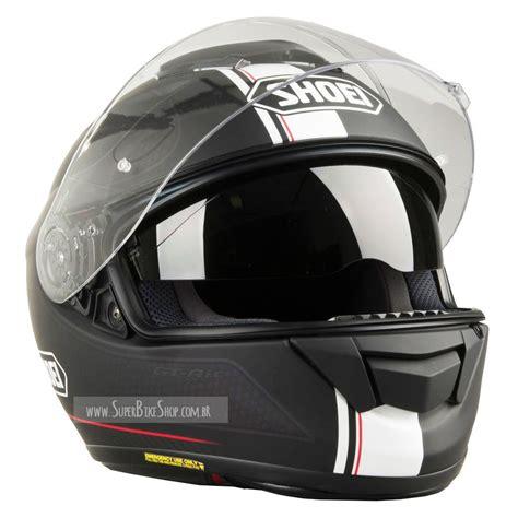 shoei gt air wanderer 2 capacete shoei gt air wanderer 2 tc 5 viseira solar e pinlock anti emba 231 ante superbike