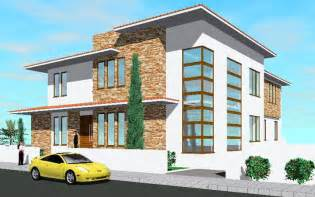 mediterranean house design realestate green designs house designs gallery modern