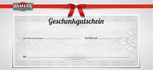 Fotobuch Auf Rechnung : gutschein fotobuch ~ Themetempest.com Abrechnung