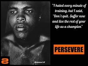 29 best images about Persevere assembly on Pinterest ...