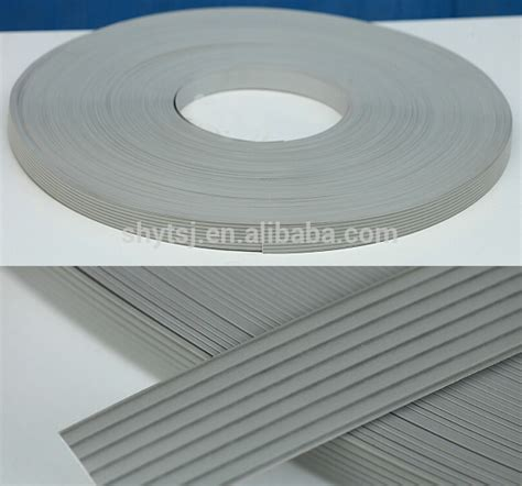 Kitchen Cabinet Self Adhesive Edging Tapes Buy Self