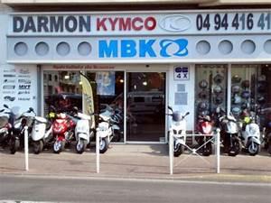 Magasin Moto Toulon : mbk darmon concessionnaire toulon 83000 ~ Medecine-chirurgie-esthetiques.com Avis de Voitures
