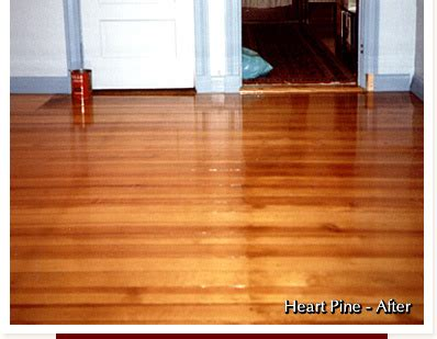 wood stain colors  pine wooden  woodworking plans