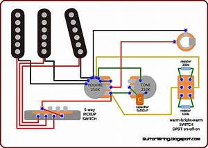 On Off Switch Wiring Diagram  U2013 Vivresaville Com