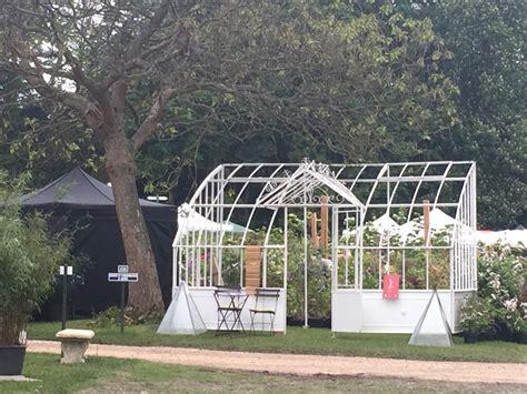 serre de jardin a vendre serres et ferronneries d antan maison design hompot
