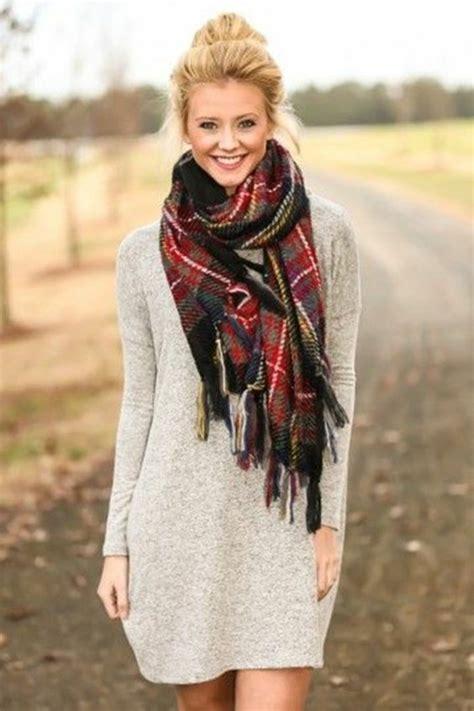 wintermode  winterkleider tragen und gekonnt kombinieren