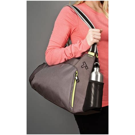 tote peace the best anti theft bags in the market