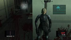 GAME OF THE 6TH GEN TOURNAMENT: Round 2: Metal Gear Solid ...
