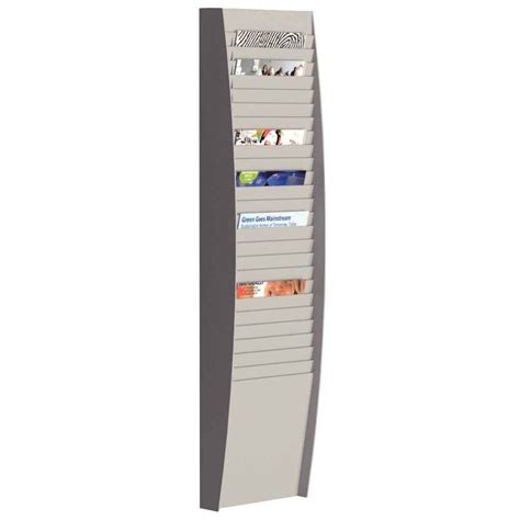 trieur vertical bureau trieur vertical comprenant 25 cases a4 paperflow vente