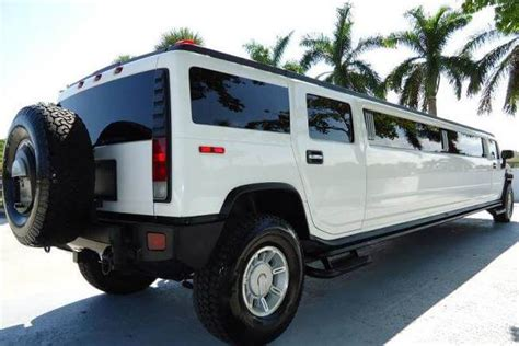 Limousine Service California by Limo Service Oxnard Ca Limousine Rentals Oxnard California