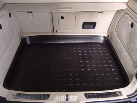 bac de coffre scenic 3 mercedes classe b200 adsl only photo reportage et essai page 3 essais particuliers