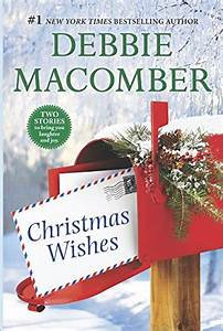 Todays special delivery 10 29 2015 romance ebook deals for Christmas letters by debbie macomber