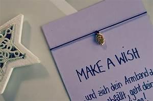 Diy Geschenke Für Den Freund : diy das mach ich selber diy blog rund um mode schmuck home und alles selbst g i f t w r a ~ Frokenaadalensverden.com Haus und Dekorationen