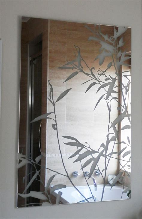 images  bespoke etched mirrors  antonia