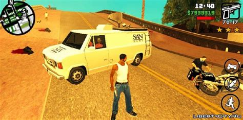 Sa is consistently listed as one of the most rewarding games on all platforms, and it has plenty of reasons for that. CLEO scripts for GTA San Andreas (iOS, Android): 853 CLEO script for GTA San Andreas (iOS ...
