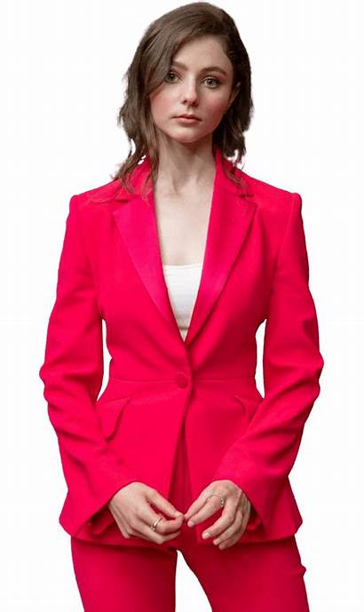 Mckenzie Thomasin Worth Age Creeto Actress Movies