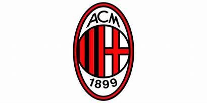 Milan Ac Football Club 1899 History Meaning