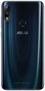 Asus Zenfone Max Pro  M2  Zb631kl 64gb 6gb Ram - Specs And Price