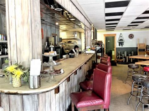 Junction Kitchen Charleston Sc by Best Places To Eat Brunch In Charleston Eater Charleston