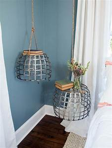 Fixer Upper Deko : 25 best ideas about painted side tables on pinterest painted table tops paint companies and ~ Frokenaadalensverden.com Haus und Dekorationen