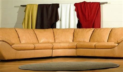 high end sofa beds high end sofa beds smileydot us