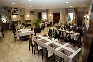 Restaurant La Petite Pierre : restaurant au coq blanc la petite pierre ~ Melissatoandfro.com Idées de Décoration