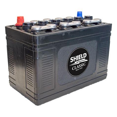 Batterie Car by Classic Vintage Car Batteries Rubber Classic