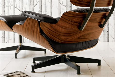 where to buy leather sofa the 7 best chairs designed by architects gear patrol