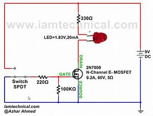 4 Channel Car Wiring Diagram  4  Free Engine Image For