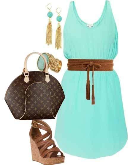 cheap lv outfits lv fashion cheap lv bag cheapestlouisvuittonhandbags fashion  style