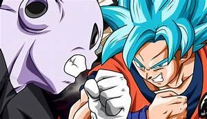 Fin De Dbs : hagamos top a el final de dbs n 131 androide 17 ganador manga y anime taringa ~ Medecine-chirurgie-esthetiques.com Avis de Voitures