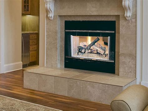 see through electric fireplace hst see through wood fireplace floydslee 5108