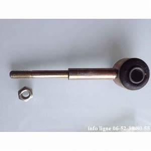 Biellette De Barre Stabilisatrice 307 : biellette de barre stabilisatrice avant peugeot 504 r f rence neuf ~ Medecine-chirurgie-esthetiques.com Avis de Voitures