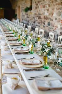 Mediterrane Tischdeko Ideen : mediterrane greenery hochzeit am gardasee mediterrane hochzeit olivenzweige und gardasee ~ Sanjose-hotels-ca.com Haus und Dekorationen
