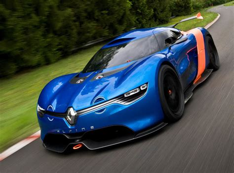renault alpine why aren t french cars sold in america fcia french