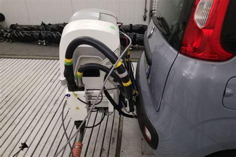 adac sammelklage diesel umwelttests nach adac standard diesel schlucken zu viel