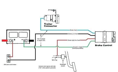 99 dodge ram radio wiring diagram auto electrical wiring diagram