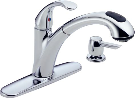best prices on kitchen faucets best prices on kitchen faucets 28 images kitchen