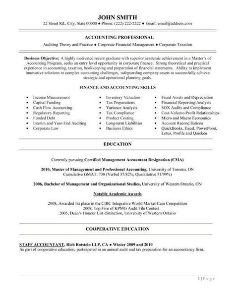 Value Based Resume by Sle Dental Hygiene Resume For A Recent Graduate