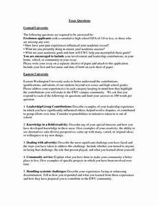 career goal essay sample sigmund freud essays career goals mba essay