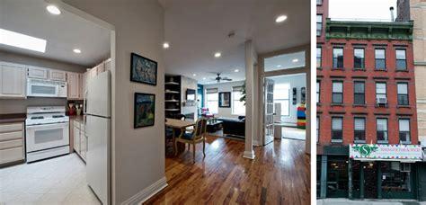 million dollar manhattan apartment   york times