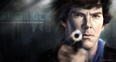 sherlock wallpapers pictures images