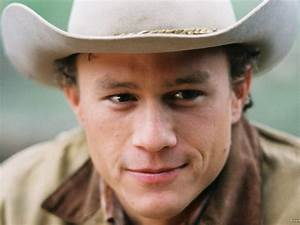 Heath Ledger Wallpapers,Heath Ledger Wallpapers & Pictures ...
